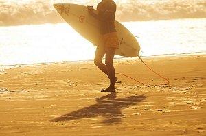 surfer1_mini.jpg