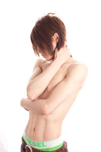 suzukihiroki05.jpg