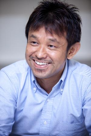 takashirotsuyoshi.jpg