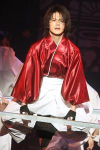 takki-kabuki.jpg