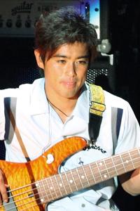 tatsuyayamaguchi.jpg