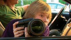 teenage02.jpg
