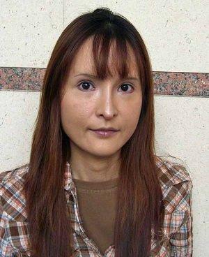 tendoshoko1_mini.jpg