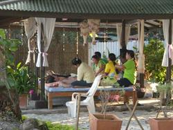 thailandmassage.jpg