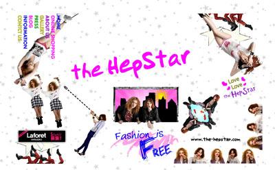 thehepstar.jpg