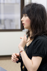 toriimiyuki02.jpg