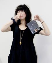 toriimiyuki03.jpg
