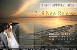 toshi01.jpg