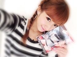 tsujinozomi_bodyminage1.jpg