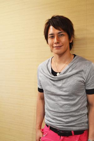 tsukino_2013.jpg
