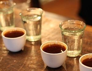 tsunagucoffee1.jpg