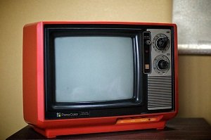 tvcasting1.jpg