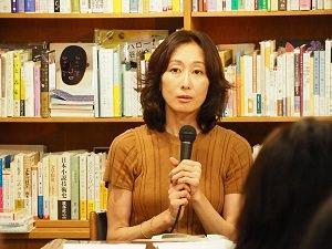 uchizawajunko1_mini.jpg