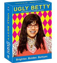 ugly-betty01.jpg