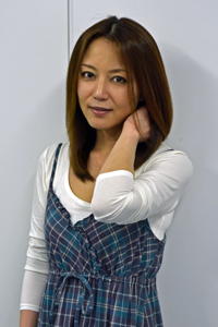 ukami_ayano00.jpg
