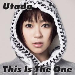 utada_saikon.jpg
