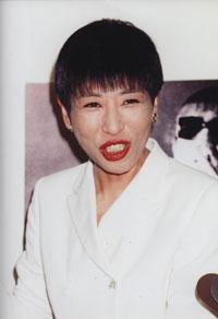 wadaakiko01.jpg