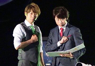 wakuwaku_sakuraba.jpg
