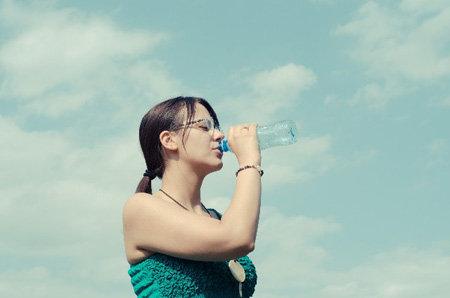 waterwoman.jpg