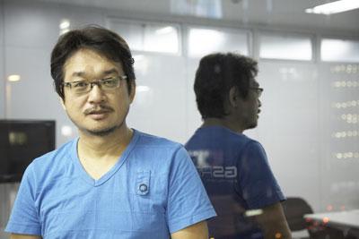yakumitsuru02.jpg