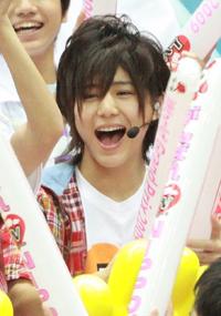 yamadaryousuke.jpg