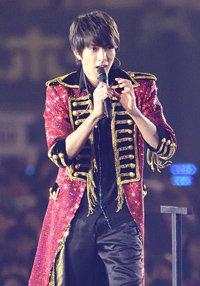 yamashita_king.jpg