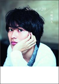 yamazakikento_syasin_edited.jpg