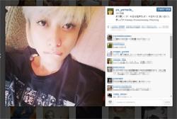 yu_yamada_141022.jpg