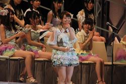 yuko_yokome.jpg