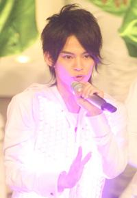 yuumanakayama03.jpg
