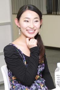 zyoshitosyukatsu02.jpg