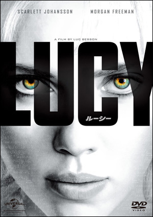 lucy1106