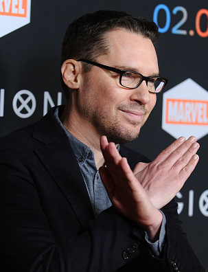 "WEST HOLLYWOOD, CA - JANUARY 26:  Producer Bryan Singer attends the premiere of ""Legion"" at Pacific Design Center on January 26, 2017 in West Hollywood, California.  (Photo by Jason LaVeris/FilmMagic)"