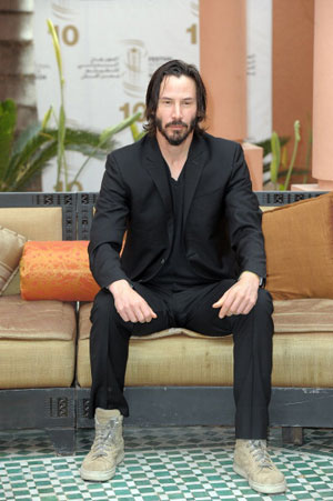KeanuReeves01