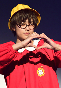 renren_heart