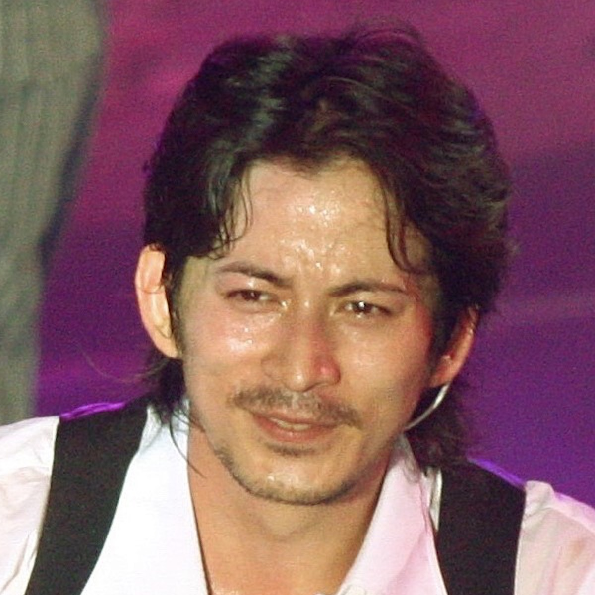 V6・岡田准一、『アメトーーク』での霜降り明星・粗品イジリに「鬼畜ドS」「いい仕事してた」と反響(2019/05/27 1527)|サイゾーウーマン