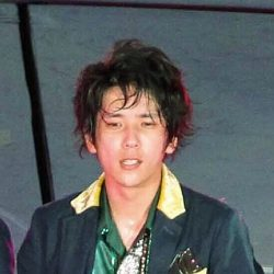 嵐・二宮和也&伊藤綾子への誹謗中傷\u2015\u2015弁護士が「ここまで書い