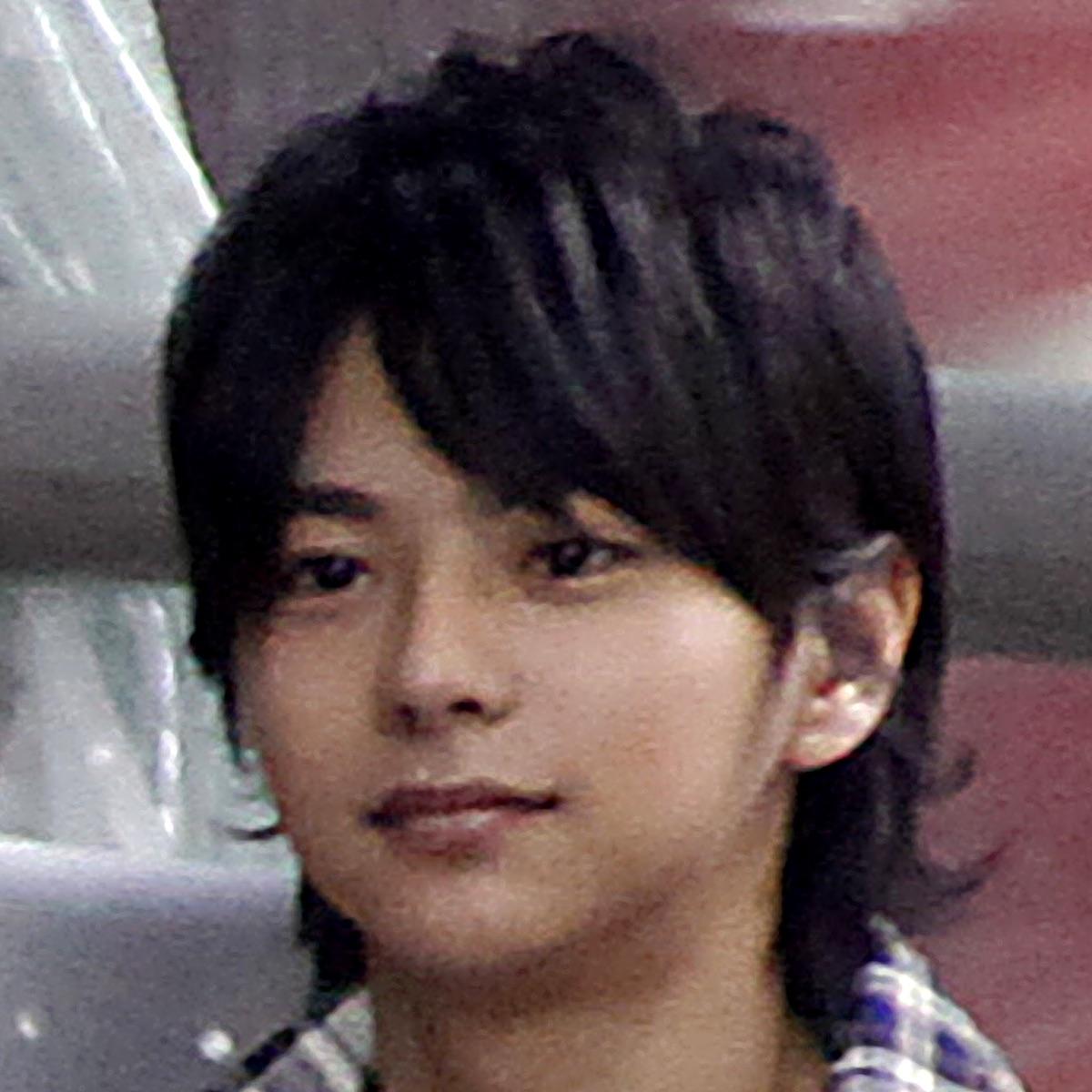 佐藤勝利 ブログ ツイッター